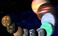 НАСА обнаружило близнеца Земли, где могут обитать инопланетяне (ФОТО)