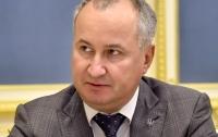 113 украинцев остаются в плену боевиков, – СБУ