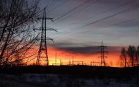 Герус пролобіював імпорт електроенергії з країни-агресора, - Наливайченко