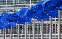 Еврокомиссия выдвинула Украине 6 требований по безвизу
