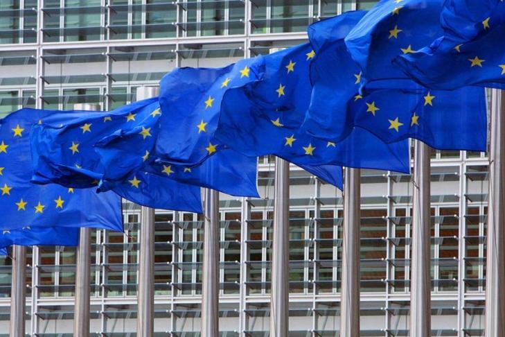 EC выдвинул Украине список новых требований для безвиза