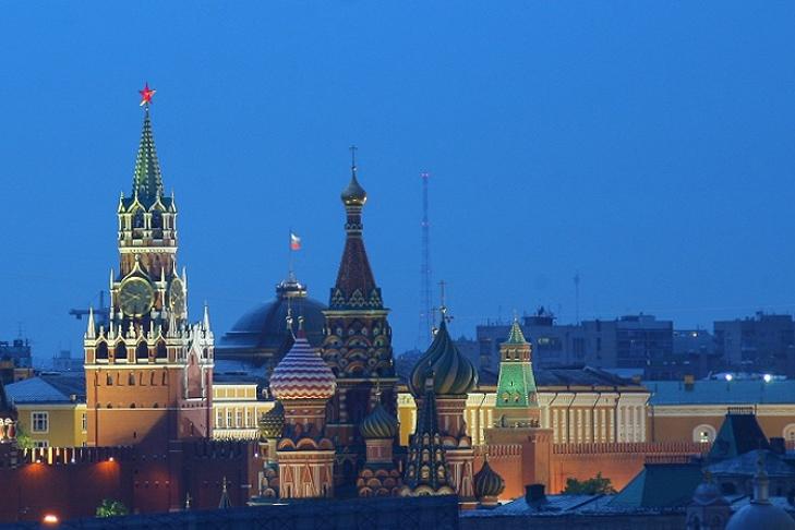 МИДРФ неспешит обговаривать Украинское государство сСША