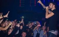 В Одесской области будут пикетировать концерт Макса Барских в поддержку местного кандидата-рейдера