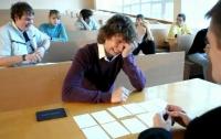 Нововведения в школах ожидают учеников в конце года