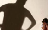 Директора Кукольного театра будут судить за развращение 8-летней девочки
