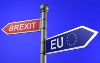 Саммит ЕС соберется решать вопрос с Британией