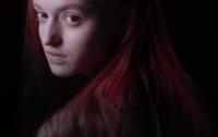 Британцы разработали краску для волос, которая меняет цвет (видео)