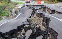 Острова Фиджи всколыхнуло мощное стихийное бедствие