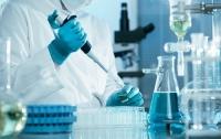 Бесплатный тест на рак: когда в Украине можно будет провериться