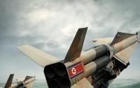 Северная Корея выступила с предупреждением для США