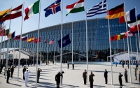 НАТО переезжает в новую штаб-квартиру за €1,2 млрд