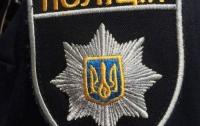 В Одесской области обнаружен труп мужчины