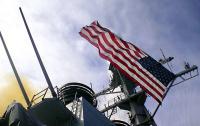 План по сдерживанию России в Черном море разработали в США