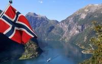 Норвегия обеспокоена действиями России в море