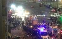 Смертельное ДТП в Харькове: в деле может появиться третий подозреваемый