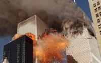 Одного из организаторов теракта 11 сентября задержали в Сирии