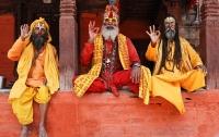 Индийские старцы раскрыли секреты своего долголетия