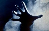 Во Львове туристы из Беларуси отравились угарным газом: женщина погибла