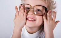 60-80% детей в Украине с проблемами зрения, - врач