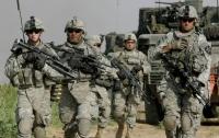 Американским военным запретили использовать GPS