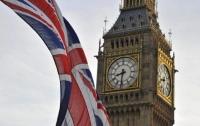 Великобритания готовится к российской кибератаке
