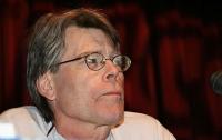 Стивен Кинг требует освободить Олега Сенцова