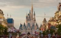 Disney запретил сажать на кол и обезглавливать персонажей