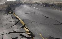 В Румынии произошло самое мощное землетрясение за этот год