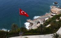 Отели Турции не собираются отказываться от системы