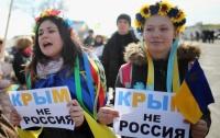 В ООН назвали число россиян, которые переселились в Крым с начала аннексии