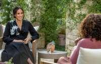 Королевские сувениры резко подешевели из-за интервью Меган Маркл