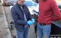 Клиент офиса по продаже окон в Киеве напал на сотрудницу