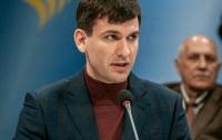 Правозащитники заявляют о попытке создания ручного общественного совета при Министерстве соцполитики