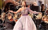 Певица из Татарстана номинирована на