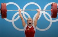 Сборную Украины не пустят на чемпионат мира из-за допинга