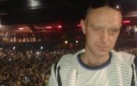 Убийство украинца в Неаполе: копы задержали поляка