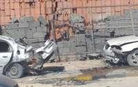 В столице Ливии обстреляли аэропорт, погибли иностранцы