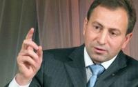 Томенко уверен, что за «чепуху» которую он предложил, проголосуют все депутаты ПР