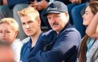 Лукашенко поможет забеременеть: в Беларуси ЭКО сделали бесплатным