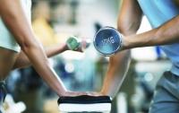 Найдены упражнения, которые снижают риск смерти от рака