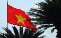 Из Вьетнама вывезут около 80 тыс. туристов