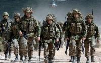 Стартовали учения НАТО под границей РФ