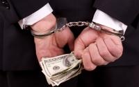 В полиции Киевской области раскрыли хищение на 12 млн гривен, - ГПУ