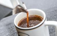 Ученые рассказали об опасности кофе для беременных