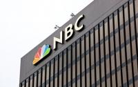 В США школьник потребовал через суд $275 млн от NBC