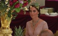 СМИ рассказали, с кем Кейт Миддлтон встречалась до принца Уильяма