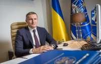 Податками українців прагне опікуватись хабарник і фахівець корупційних схем