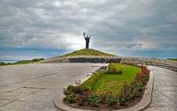 В Нацполиции назвали самый опасный город Украины
