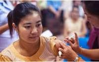 Власти Малайзии будут выплачивать $12 тыс. в случае госпитализации после Covid-вакцинации