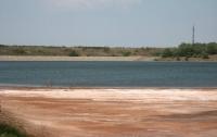 Из-за бездеятельности властей жители Григорьевки и Веселянки Запорожского района пьют отравленную воду